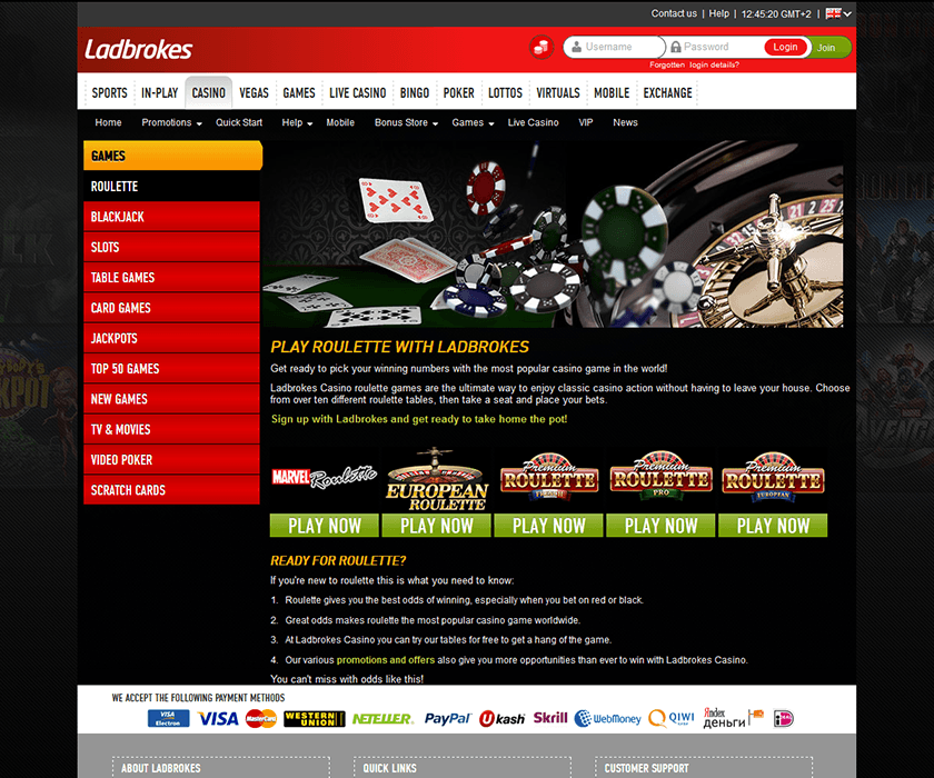 best online casino websites  spielothek