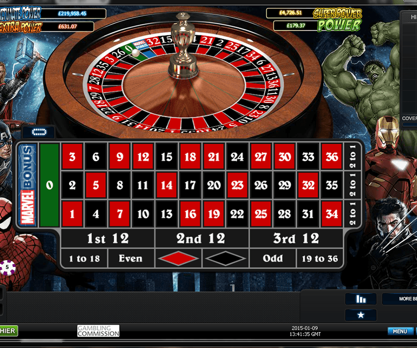 Poker offline lataal